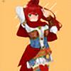 TohruShuu's avatar