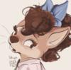 tohupo's avatar