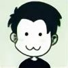 TohuTehom's avatar