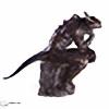 toiconcrack's avatar