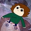 toideex's avatar