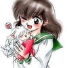 ToiKhongSo's avatar