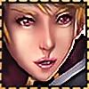 toikkis's avatar