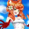 Toikuma's avatar