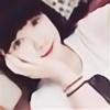 toilaai123's avatar