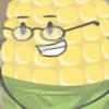 ToiletIsSexy's avatar
