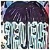 toiletlips's avatar