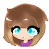 ToiMainaTV's avatar