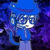 TOIMVE6301's avatar