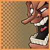 Toineed's avatar