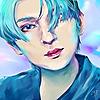 toira-creates's avatar