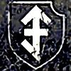 Toirdealbhaigh's avatar