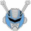 Toireburashiman's avatar