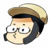 toirekomoru's avatar