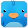 Toisan's avatar