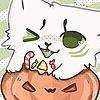 Toiska's avatar
