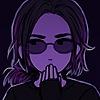 Toivoshi's avatar