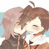 toiyeutruongBinhHoa's avatar