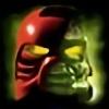 TojaWarrior's avatar