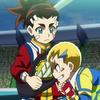 Tojikito's avatar