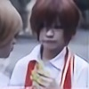 TojimomiKatori's avatar