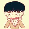 tojinodoragon's avatar
