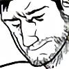 tojisuzuhara's avatar