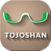 tojoshan's avatar