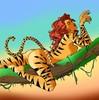 tojotora's avatar