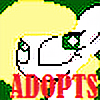 ToK-MLP-Adopts's avatar