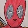 Tok012's avatar