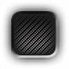 tok2's avatar