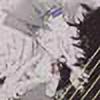 Toka-Atef's avatar