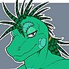Tokaga's avatar