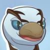 TokageArt1's avatar