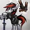 Tokageki's avatar