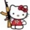 Tokageko's avatar