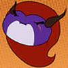 Tokaid0's avatar