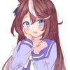 TokaiTeiosama's avatar