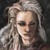 Tokala's avatar