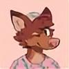 TokalaYannick's avatar