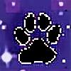 tokami's avatar