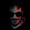 tokaoo's avatar