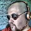 tokaracer's avatar