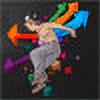 tokarnia's avatar
