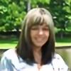 tokatun's avatar