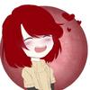 Tokay-toky's avatar