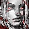 Tokayashi's avatar
