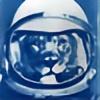 toke32's avatar