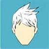 Tokechankz's avatar
